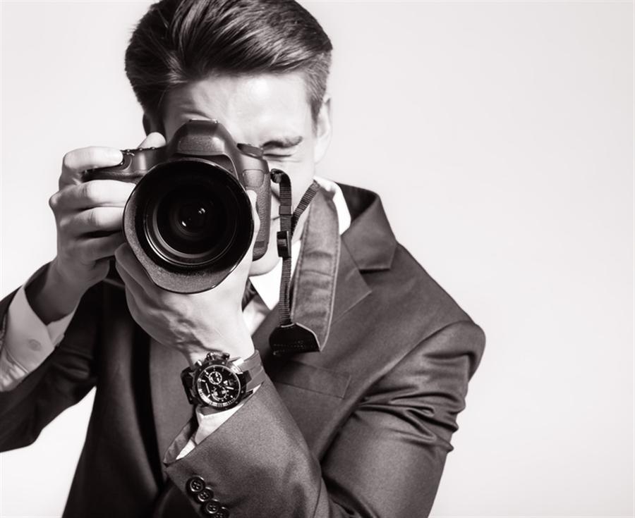 Faire appel à un photographe pro pour une soirée d'anniversaire : Tout ce qu'il faut savoir