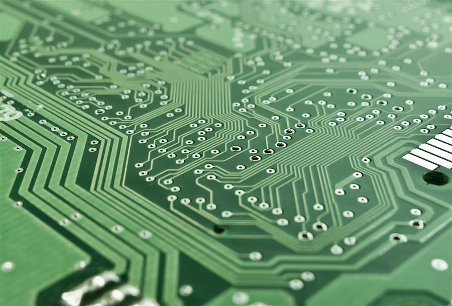 6 étapes essentielles de la conception d'un prototype carte électronique