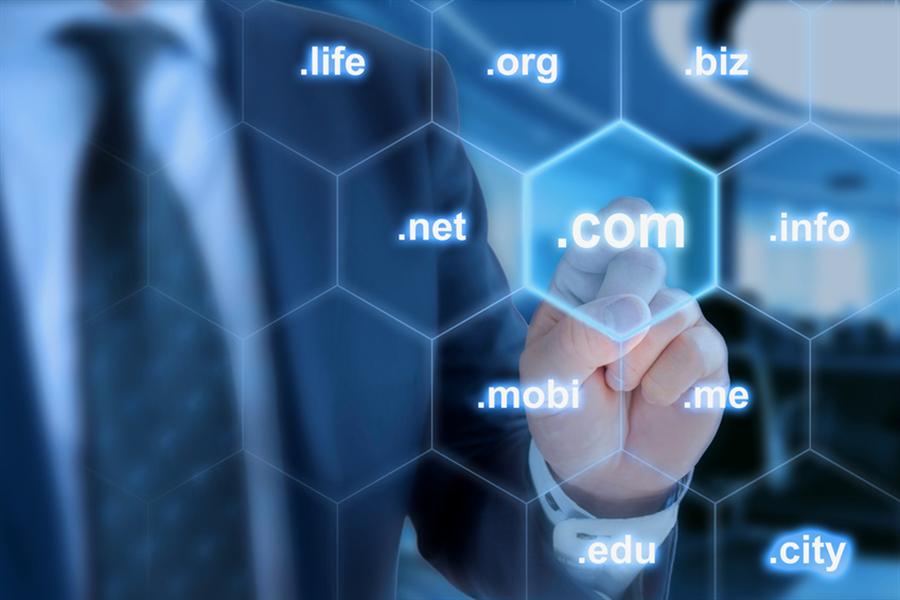 Apprendre à utiliser WordPress pour créer un site pour son entreprise
