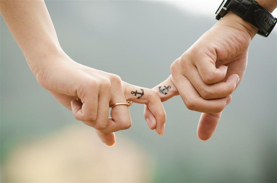 Comment trouver l'amour grâce à la voyance ?