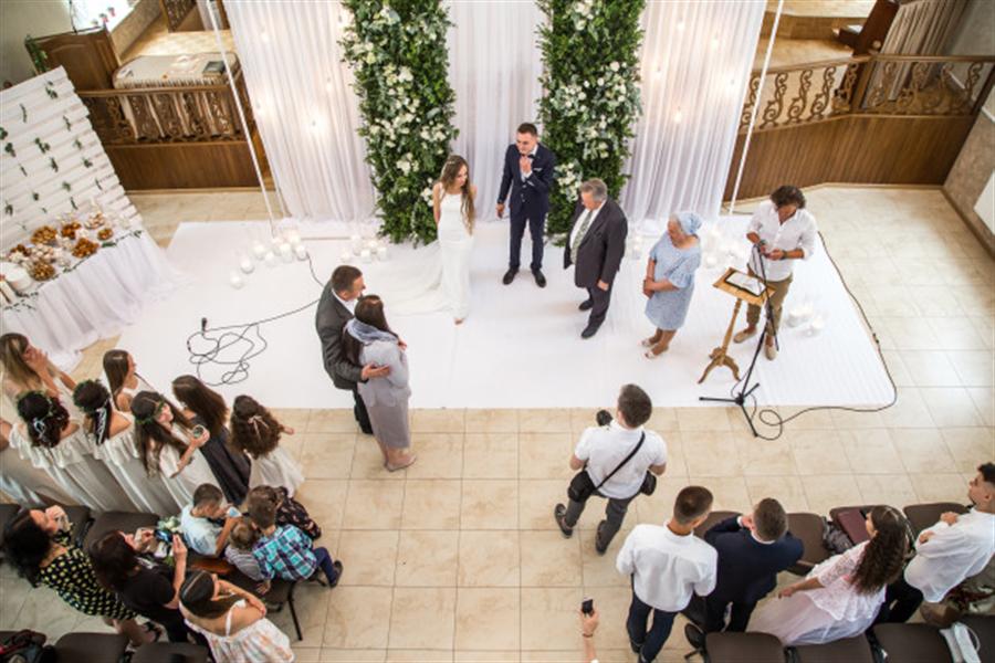 Faire appel à un photographe professionnel pour immortaliser son mariage à Grenoble : voici comment s'y prendre