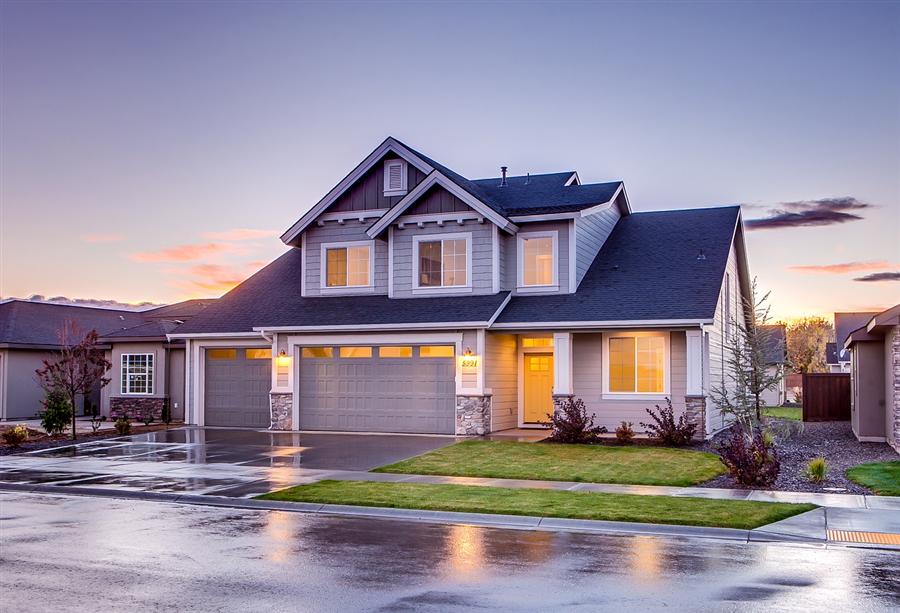 Investir en immobilier en 2021