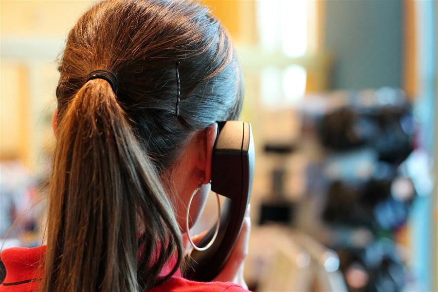 Call tracking de centre d'appels : tout ce que vous devez savoir !