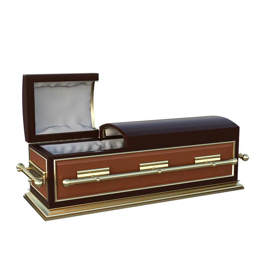 Comment bien choisir son agencede pompes funèbres à villeurbanne ?
