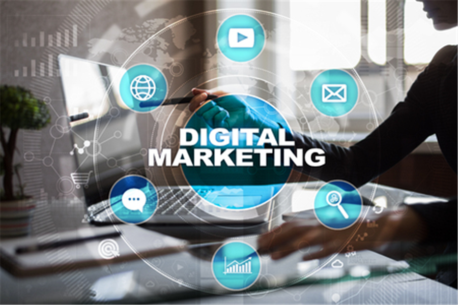 4 raisons d'automatiser vos campagnes marketing
