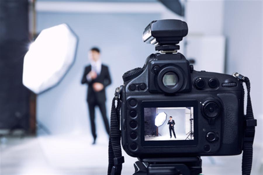 Devenir photographe professionnel : est-ce possible sans diplôme ?