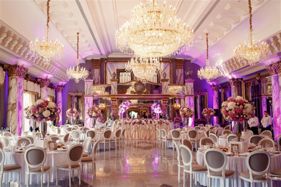 Location salle de mariage dans le Vaucluse