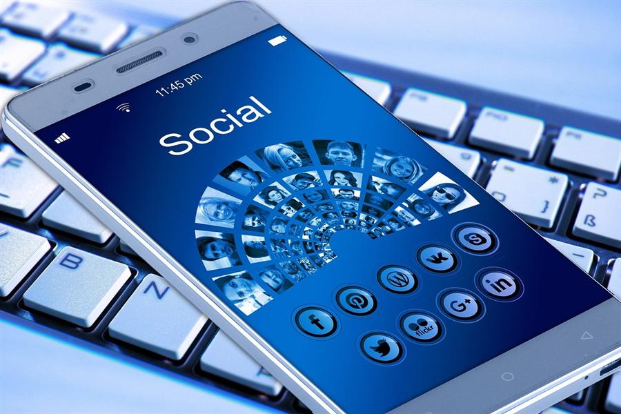 Quelle est l'utilité des réseaux sociaux pour augmenter sa visibilité?