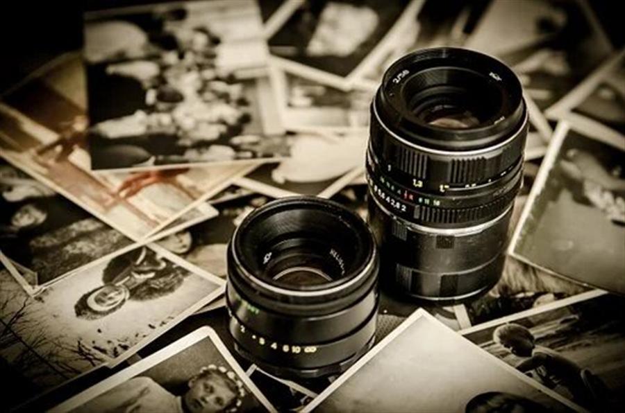 Obtenir des photos de produits splendides pour remplir son site e-commerce
