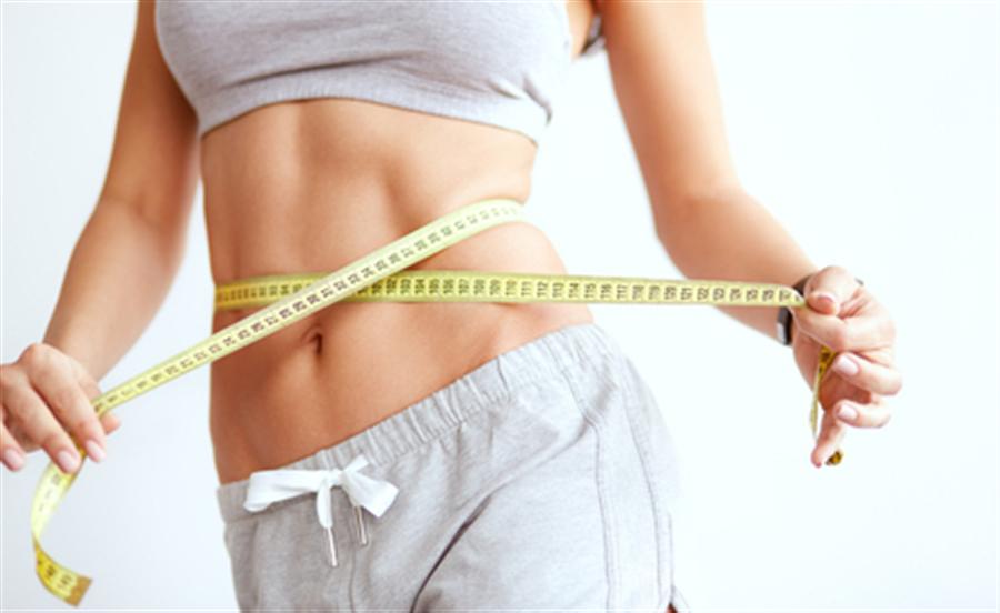 Les vérités sur la perte de poids