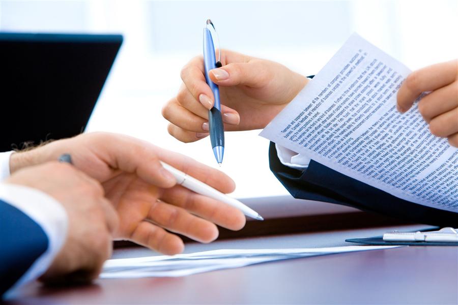 3 bonnes raisons de faire appel à un cabinet de recrutement externe