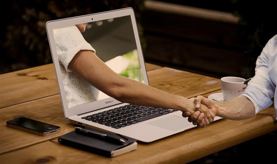 Le rôle de l'expertise comptable à l'ère du numérique