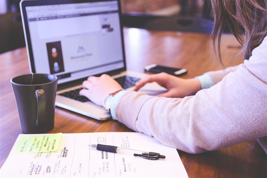 3 bonnes raisons de s'inscrire sur une plateforme de recrutement professionnel