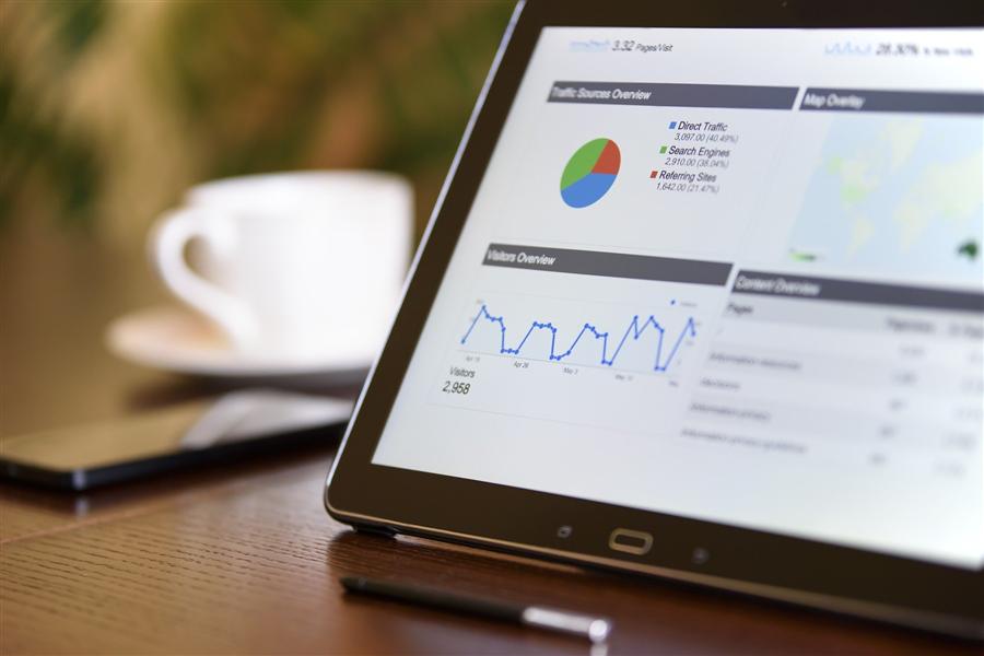 Booster les ventes d'un site e-commerce en Suisse grâce à une agence web locale
