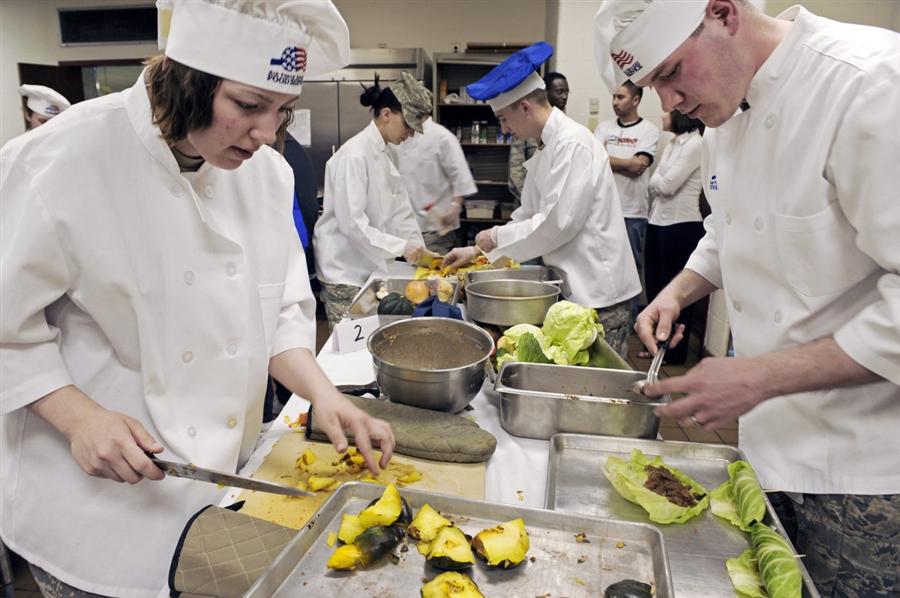 Quelles missions faut-il confier à une agence culinaire?
