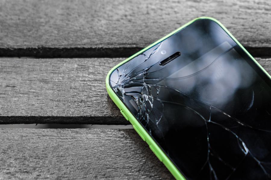 Pourquoi vaut-il mieux faire réparer son téléphone