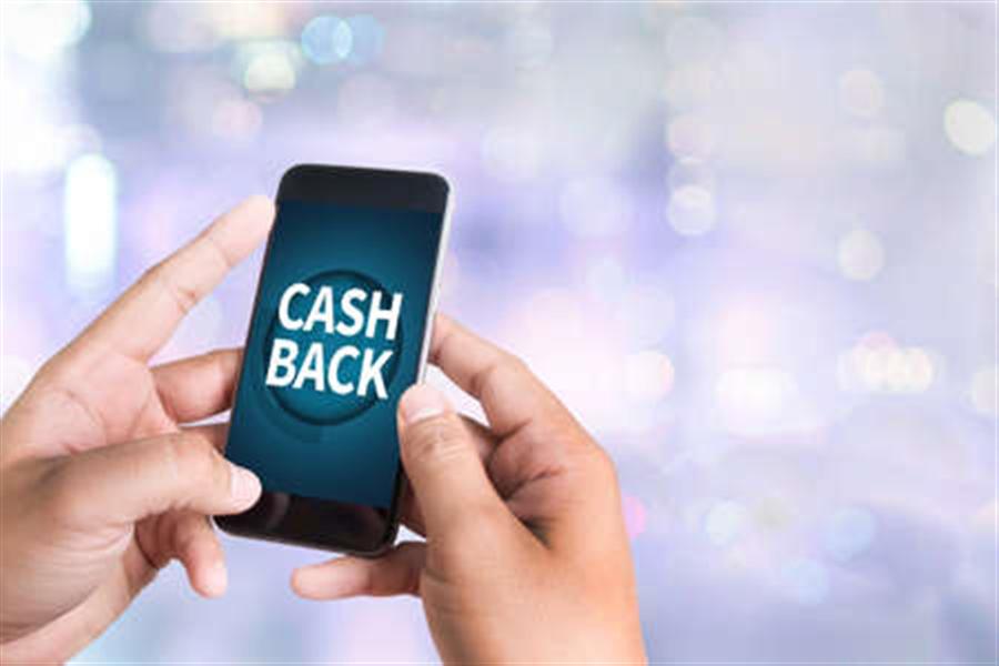 Cashback : faites des économies en achetant sur internet