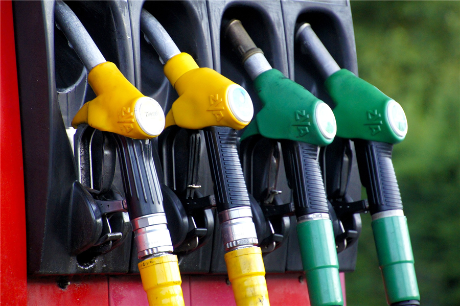 3 bonnes raisons d'utiliser les cartes carburant