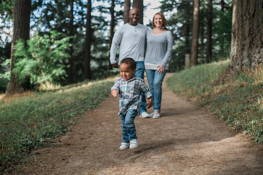 Trouvez le photographe de famille qu'il vous faut
